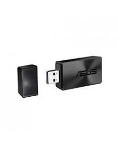 WRL ADAPTER 1267MBPS USB/DUAL USB-AC54 B1 ASUS