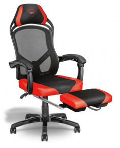 CHAIR GAMING GXT706 RONA/22980 TRUST