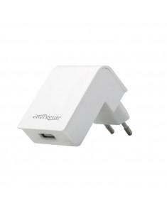 CHARGER USB UNIVERSAL WHITE/EG-UC2A-02-W GEMBIRD