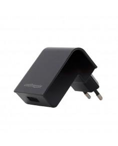CHARGER USB UNIVERSAL BLACK/EG-UC2A-02 GEMBIRD