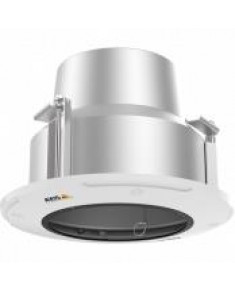 NET CAMERA ACC RECESSED MOUNT/T94A03L 5506-841 AXIS