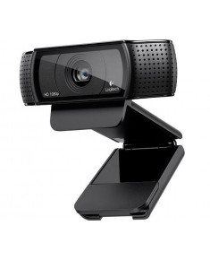 CAMERA WEBCAM HD PRO C920/960-001055 LOGITECH