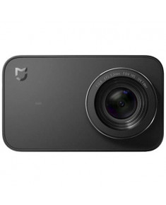 ACTION CAMERA MI 4K BLACK/46MIACTIONCAMBLK XIAOMI