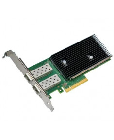 NET CARD PCIE 10GB DUAL PORT/X722-DA2 X722DA2 INTEL