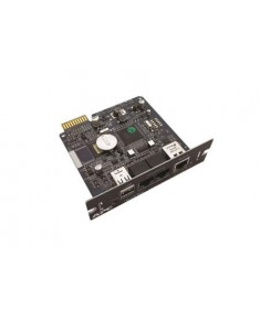 UPS ACC NET MANAGEMENT CARD 2/450-ADZX DELL