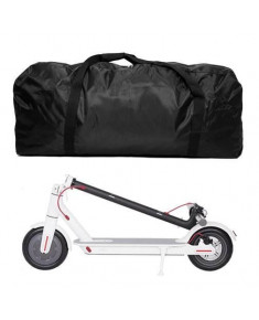 SCOOTER ACC CARRY BAG/M365CARRYBAG XIAOMI