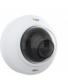 NET CAMERA M4206-V DOME/01240-001 AXIS