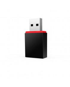 WRL ADAPTER 300MBPS USB/U3 TENDA