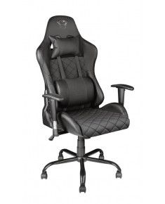CHAIR GAMING GXT707G RESTO/BLACK 23287 TRUST