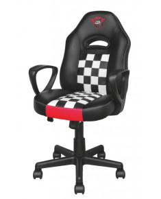 CHAIR GAMING GXT702 RYON/JUNIOR 22876 TRUST