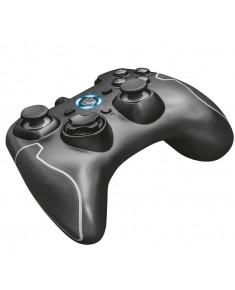 GAMEPAD USB GXT560 /PC&PS3/22193 TRUST
