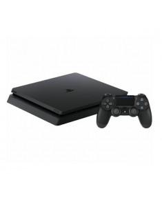 PLAYSTATION 4 CONSOLE 500GB/SLIM BLACK CUH-2216A SONY