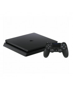 PLAYSTATION 4 CONSOLE 500GB/SLIM BLACK CUH-2216A SONY