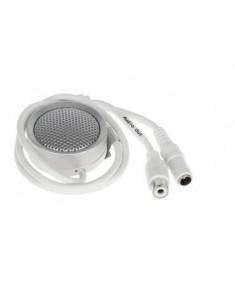 AUDIO MICROPHONE MODULE/HAP120 DAHUA