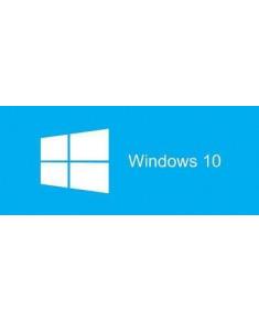Software|MICROSOFT|WIN HOME FPP 10 P2 32-bit/64-bit Eng Intl USB|Win Home|Retail|HAJ-00055