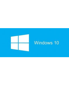 Software|MICROSOFT|Win Pro FPP 10 P2 32-bit/64-bit Eng Intl USB|Win Pro|Retail|HAV-00060
