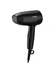 HAIR DRYER/BHC010/10 PHILIPS