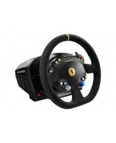 STEERING WHEEL TS-PC RACER/FERRARI 2960798 THRUSTMASTER
