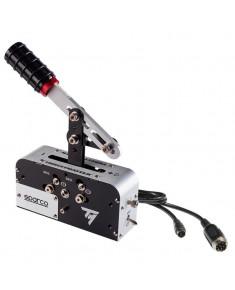 STEERING WHEEL ACC TSS HANDBR./SPARCO 4060107 THRUSTMASTER