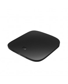 SMART TV BOX 4K BLACK/6954176828330 XIAOMI