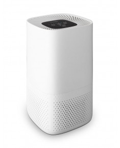 AIR PURIFIER/LA120209 LANAFORM