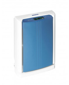 AIR PURIFIER FULL TECH FILTRE/LA12020800 LANAFORM