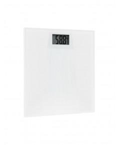SCALE PDS-100/LA090305 LANAFORM