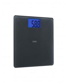 SCALE PDS-110 AS/LA090306 LANAFORM