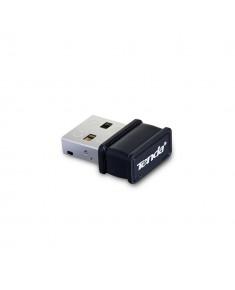 WRL ADAPTER 150MBPS USB/W311MI TENDA