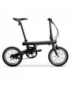 BIKE ELECTRIC FOLDING/MI QICYCLE XIAOMI