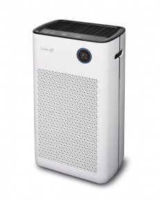 AIR PURIFIER HEPA/CA-510PRO CLEAN AIR OPTIMA