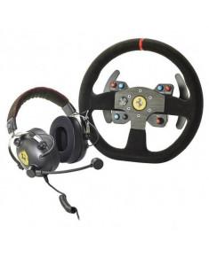 STEERING WHEEL TM RACE KIT/599XX EVO 4160771 THRUSTMASTER