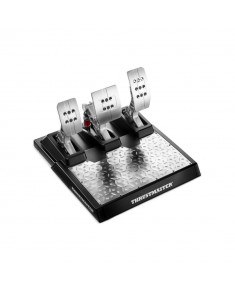 PEDALS T-LCM PRO/4060121 THRUSTMASTER