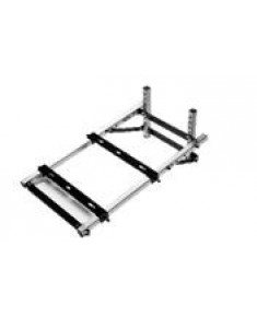 PEDALS ACC T-PEDALS STAND/4060162 THRUSTMASTER