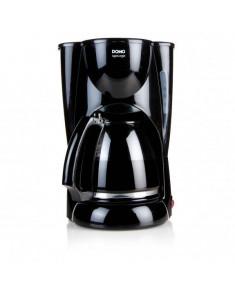 COFFEE MAKER/DO470K DOMO