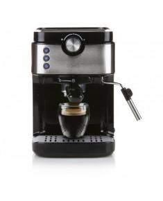 COFFEE MAKER ESPRESSO/DO711K DOMO