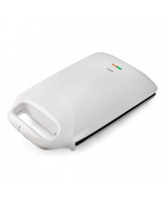 SANDWICH MAKER XXL/DO9064C DOMO