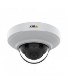NET CAMERA M3065-V 2MP/01707-001 AXIS