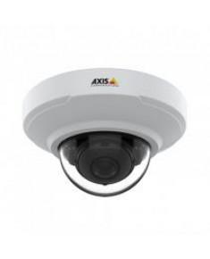 NET CAMERA M3066-V 4MP/01708-001 AXIS