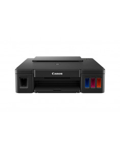 PRINTER INK PIXMA G1501/0629C041 CANON