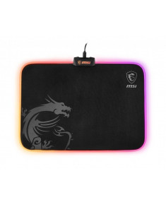 MOUSE PAD/AGILITY GD60 MSI