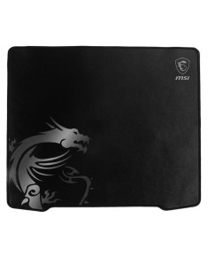 MOUSE PAD/AGILITY GD30 MSI
