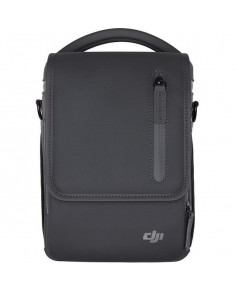 DRONE ACC MAVIC 2 SHOULDER BAG/CP.MA.00000068.01 DJI