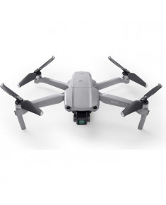 DRONE MAVIC AIR 2/CP.MA.00000178.02 DJI