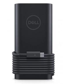 NB ACC DC ADAPTER 90W/USB-C 451-BCRX DELL