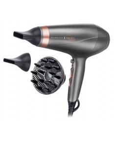 HAIR DRYER/AC8820 REMINGTON