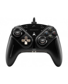 CONSOLE ACC CONTROLLER ESWAP X/PRO 4460174 THRUSTMASTER