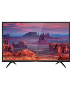 "TV Set|THOMSON|32""|Smart|1366x768|Wireless LAN|Black|32HG5500"