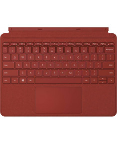 TABLET ACC TYPE COVER SURFACE/GO TXK-00001 MICROSOFT