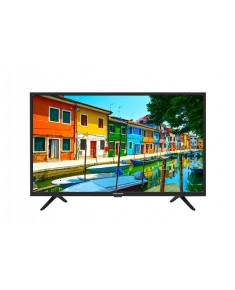 "TV Set|THOMSON|32""|1366x768|Black|32HD3306"